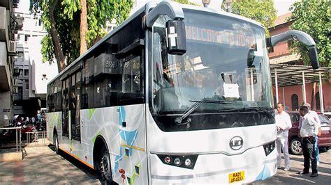 rajasthan roadways introduces luxury travel  kumbh pilgrims