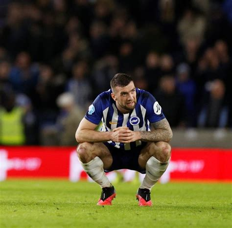 'He'd be a safe option' – West Brom locked in talks to ...