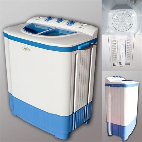 Ohne Wasseranschluss by Trockner Ohne Wasseranschluss K 252 Chen Kaufen Billig