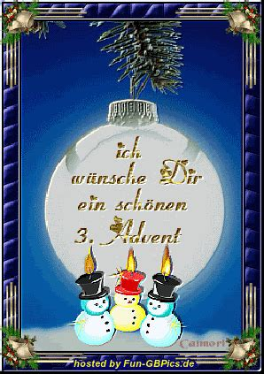 advent jappy bilder gruesse facebook bilder gb bilder