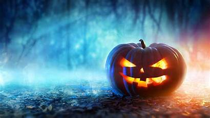 Halloween Wallpapers 8k 4k Pumpkin Celebrations Backgrounds