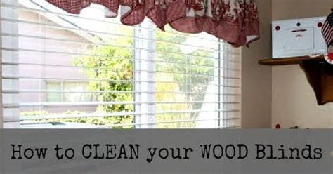 Best 25+ Cleaning Wood Blinds Ideas On Pinterest Medium Dog Door Stained Glass Cabinet Doors Brushed Nickel Hinges Garage Company Fiberglass Bifold Hardware Iris Media With