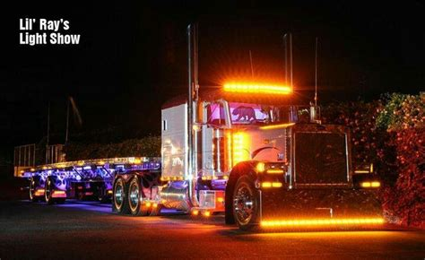 best light pickup truck 42 best images about chicken lights n 39 chrome on pinterest