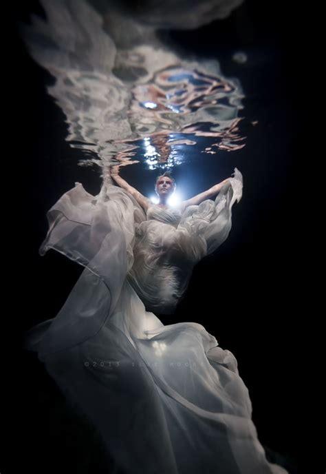 feel   feel underwater fine art  ilse