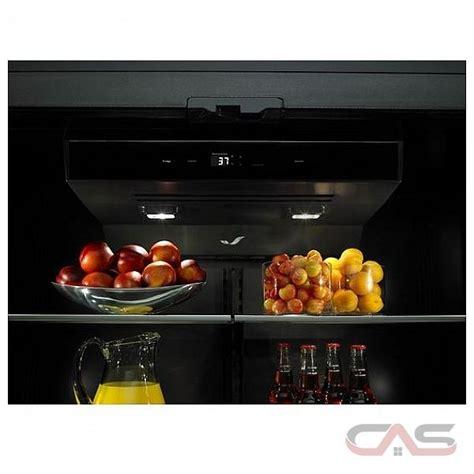 jfnxfxde jenn air refrigerator canada  price reviews  specs