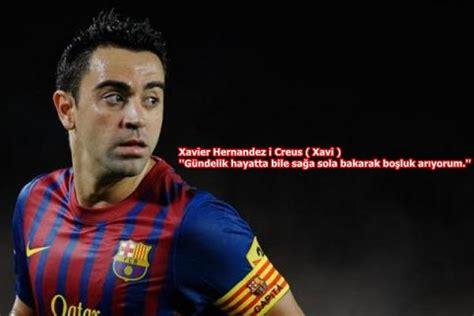 Xavi Hernandez Quotes. Quotesgram