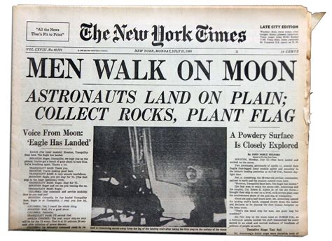 ''the New York Times'' Announces Feat Of