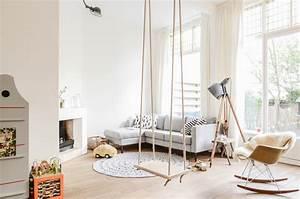 maison-deco-scandinave-amsterdam-salon-balancoire
