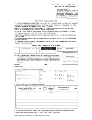 dhs help desk number snap columbia scpdffillercom fill online printable