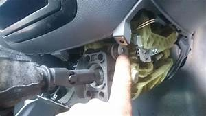 Cheap Fix For Worn  Loose Manual Gear Shift Lever On 2004