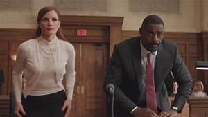 Aaron Sorkin's Poker Movie 'Molly's Game' Hits Theaters In ...