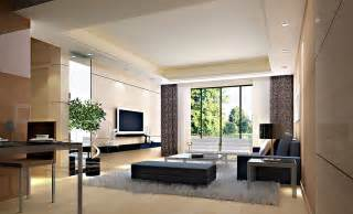 modern home interior design photos modern interiors designs of living rooms 3d house free 3d house pictures and wallpaper