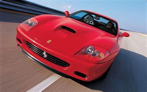 .durango ram caravan eagle ferrari fiat 500 honda, civic, accord, pilot, crv, coupe, sedan, cheap. Classic Ferraris That Aren't Insanely Expensive, Yet