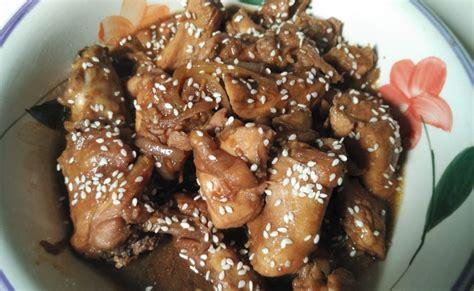 Yuk, cari tahu cara membuatnya hari ini! 5 Resep Ayam Teriyaki Menu Ala Jepang Yang Menggoda Tiada Tara