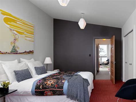 accent wall paint designs decor ideas design trends premium psd vector downloads