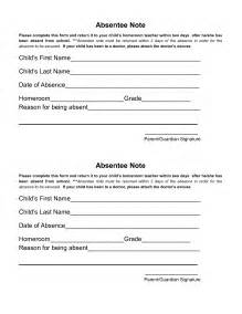 best photos of templates for doctor excuse form work