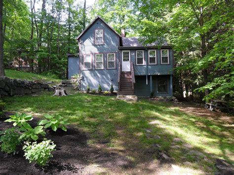 exterior paint colors for cabins loft cottage choosing exterior paint colors for the cabin