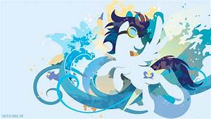Soarin Silhouette Wall by SpaceKitty.deviantart.com on ...