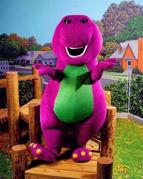 Barney & Friends Episodes  Barney Wiki