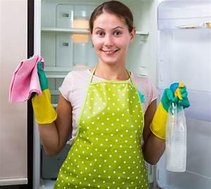 Geruch Im Kühlschrank Was Tun : k hlschrank geruch m bel design idee f r sie ~ Bigdaddyawards.com Haus und Dekorationen