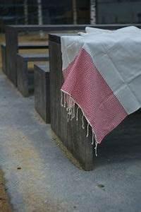 la fouta en tissage nid d39abeille est tres absorbante et With tapis persan avec jete de canape tres grande taille