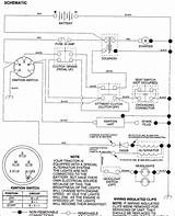 Prime Ignition Switch Wiring Diagram 7 01850 Color Code