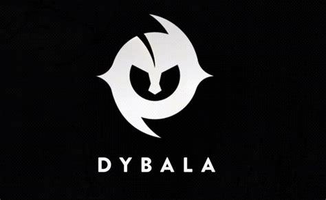 Dybala, nuovo logo proprio come Messi e Ronaldo - Tuttosport
