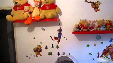 deco ourson chambre bebe emejing deco chambre bebe winnie lourson gallery design