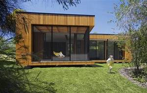 Modular homes that have a positive impact on their owners ...