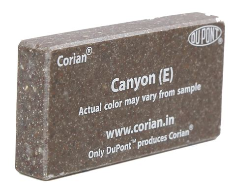 price of corian dupont corian 12mm sheet cheapest price in india
