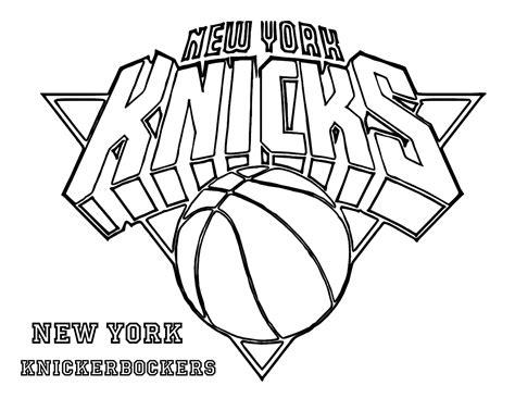 Basketball Players Coloring Pages - Eskayalitim