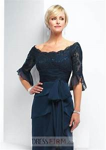 mother of the groom dresses outdoor fall wedding google With mother of the bride dresses for outdoor wedding
