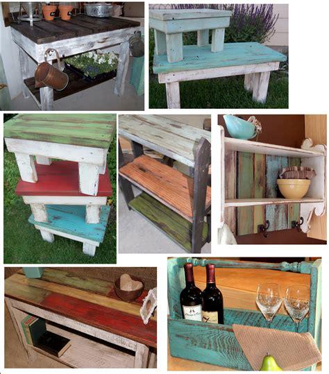 unique  wood projects ideas  pinterest  wood