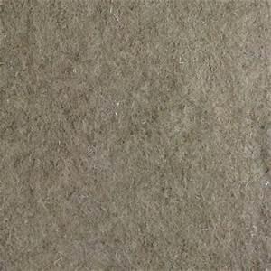 Tapis De Chanvre : tapis de chanvre pour rongeur nagerfloor ~ Dode.kayakingforconservation.com Idées de Décoration