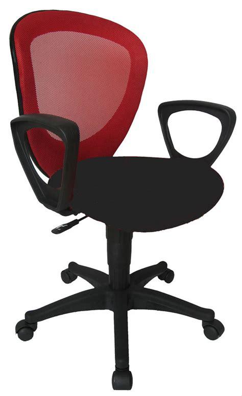 ikea siege bureau chaise de bureau but