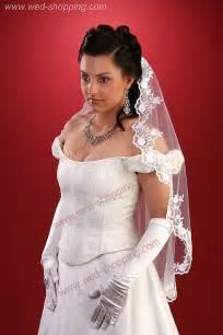 voile mariage voile de mariee