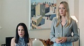 Review: In 'Golden Exits,' Ties That Bind (and Cut Too ...