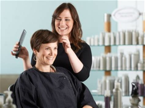 adult haircut services smartstyle hair salon