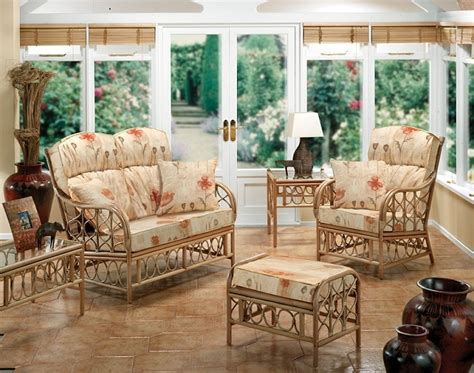 shabby chic conservatory furniture 1000 images about conservatory furniture on pinterest