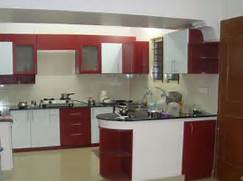 Modular Kitchen In Pune With Prices by Open Modular Kitchen India Home Design And Decor Reviews