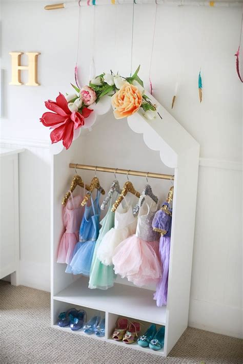 25 best ideas about stage on playroom
