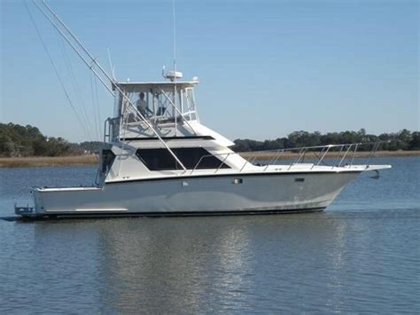 Fishing Boat For Sale Georgia by Used Saltwater Fishing Boats For Sale In Georgia Boats