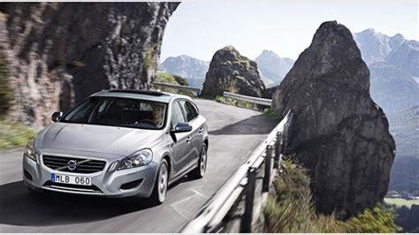 volvo   plug  hybrid  review  car magazine