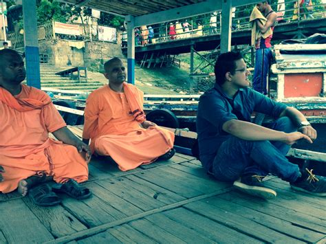 Boat Ride On Ganges In Kolkata by Detailed Checklist For Indian Trip For Budget Traveler