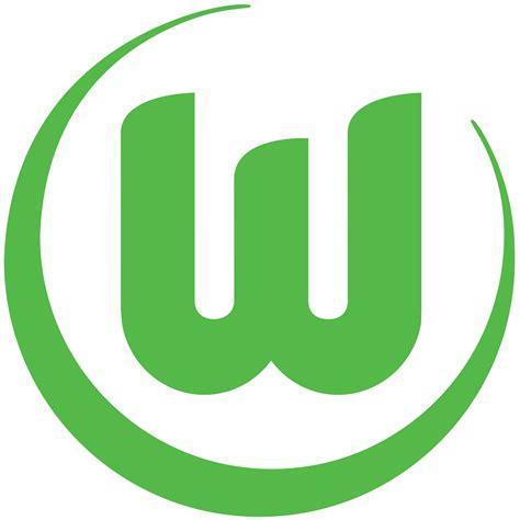 1974 spielte der verein aus niedersachsen eine saison lang in der neu gegründeten 2. Vfl Wolfsburg Altes Logo - VfL Wolfsburg: Mit diesem Video ...