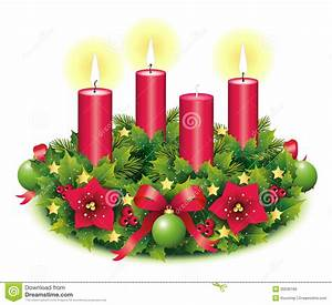 3rd Sunday Of Advent Black & White Clipart - Clipart Suggest