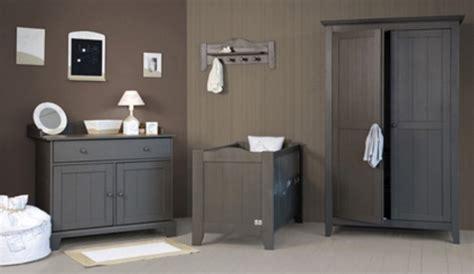 deco chambre gris et taupe chambre décoration chambre gris taupe 1000 idées sur