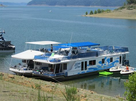 Houseboat Vacation Rental by Houseboat Vacation Tips Official Visitor Information