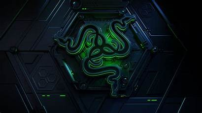 Gaming Razer Pc Technology Wallpapers Wallhere