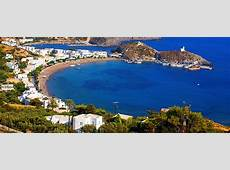 Kythira Travel Guide Discover Kythira Aegean Airlines